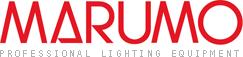 舞台裏 – 舞台照明 演出照明 テレビスタジオ照明の専門メーカー MARUMO 丸茂電機株式会社
