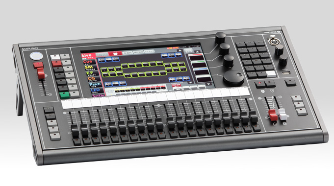 http://www.marumo.co.jp/lineup/images/lighting_console/pr2_m.jpg